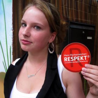 Respekt gegenüber Clubmitglieder