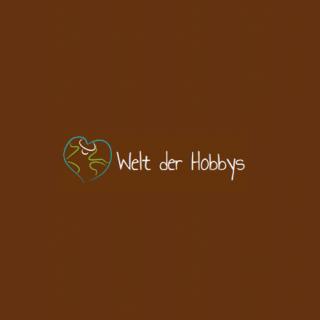 Welt der Hobbys