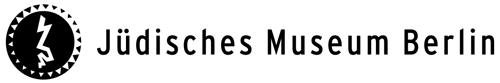 JuedischesMusemBerlin-Logo-schwarz