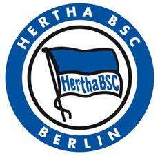hertha-bsc-vereinslogo