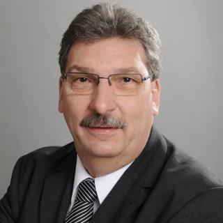 BRfD-Mitglied-Ralf-Wieland-Quadrat