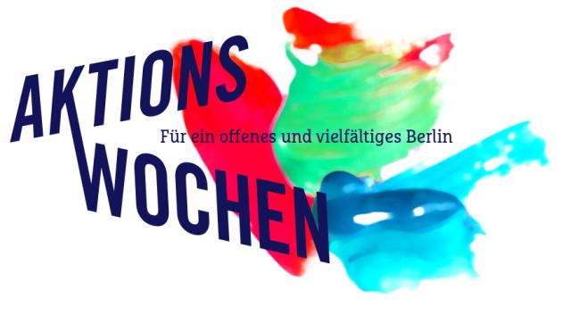 Logo-Bild der Aktionswochen 2014