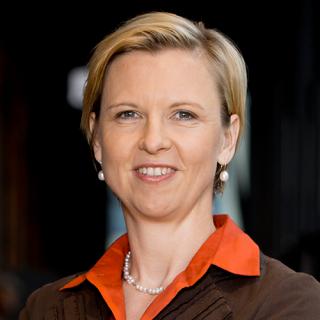 Dr. Tanja Wielgoß
