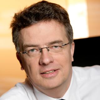Markus_Loening-Mitglied-Ratschlag-Demokratie-500