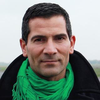 Mitri-Sirin-Mitglied-im-Berliner-Ratschlag-für-Demokratie_Beitragsbild