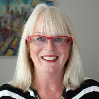 Susanne-Stumpenhusen-Mitglied-Ratschlag-Demokratie-500-IMG_4136