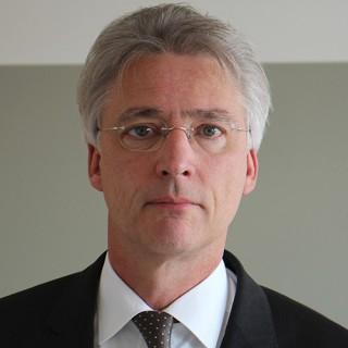 UlrichSchellenberg-Mitglied-Ratschlag-Demikratie-500