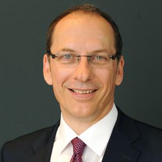 Uwe-Freyschmid-Anwaltsverein-500