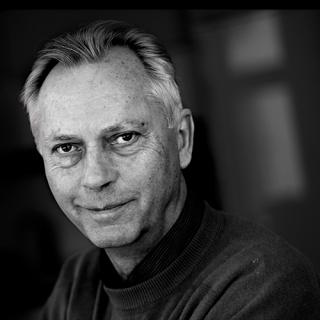 Uwe-Karsten Heye