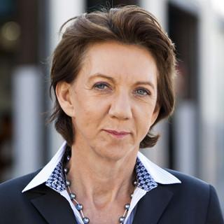 Vera-Gaede-Butzlaff-Mitglied-Berliner-Ratschlag-Demokratie-quadrat