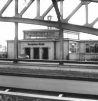 Exponat: Berliner Tatorte