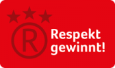 104595_respekt-gewinnt-logo-2013