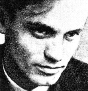 Porträt: Franz Bobzien