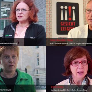 Statements-Fluechtlingsdebatte-Mitglieder-Ratschlag-Demokratie