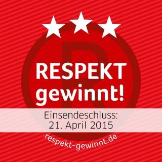 BRfD_RespektGewinnt-Eisendeschluss-21April2015