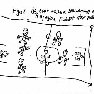 Fußball-darf-jeder-spielen3