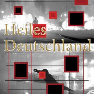 Heiles-Dt