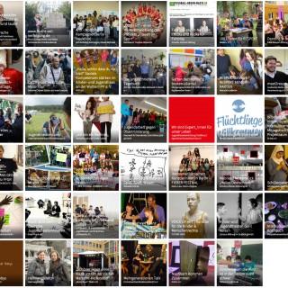 Respekt-Gewinnt-2014-2015-Projekte