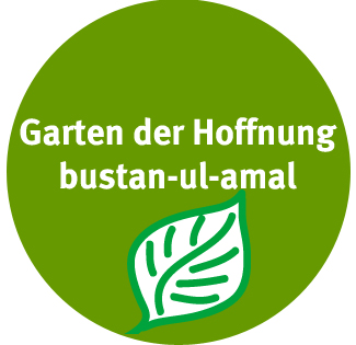 Vignette_Garten_der_Hoffnung2