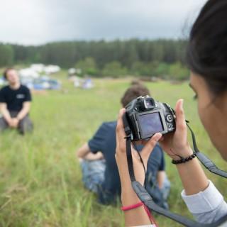 kamerawiese2