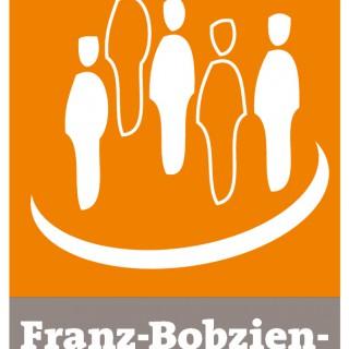Franz-Bobzien-Preis 2016 Logo