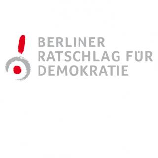 Logo-Ratschlag-Quadrat
