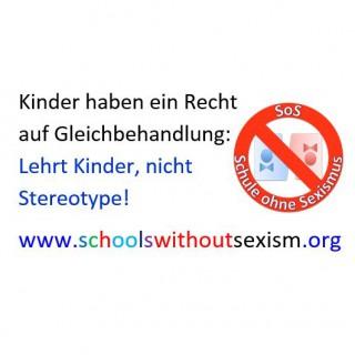 Lehrt-Kinder-nicht-Stereotype3