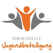 SJB_Logo_PNG_Pictogram-1