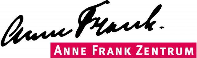 Anne Frank Zentrum - Partner der Berliner Ratschlags für Demokratie