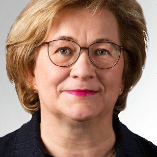 Dr. Manuela Schmidt; Bild: DiG Trialon