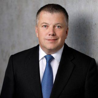 Dr. Karsten Homrighausen für den Berliner Ratschlag für Demokratie
