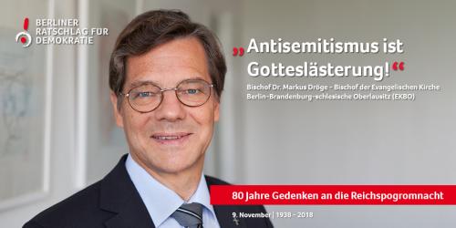 Dr Markus Droege Twitter