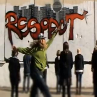 Respectedness