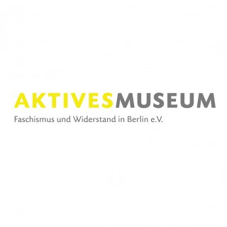 Aktives Museum
