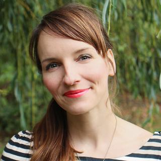 Magdalena Bienert