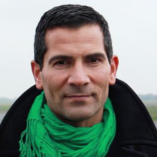 Mitri Sirin