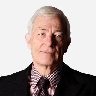 Jochim Stoltenberg