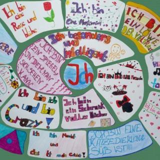 Biografiearbeit mit Eltern – Weiterbildung für Pädagog_innen und Multiplikator_innen