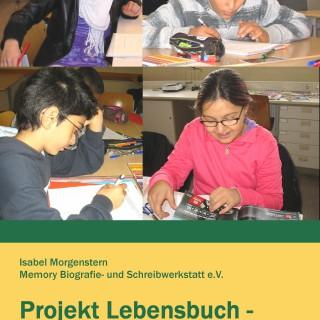 Biografiearbeit mit Kindern und Jugendlichen – Weiterbildung für Pädagog_innen und Multiplika-tor_innen