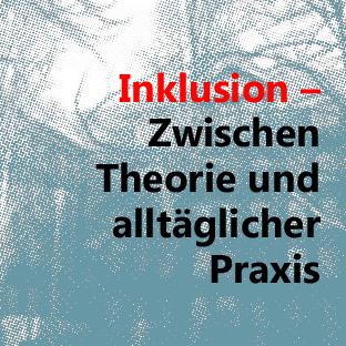 Inklusion – Zwischen Theorie und alltäglicher Praxis an der Robinson Grundschule