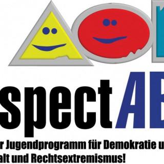 Jugendprogramm respectABel eröffnet Förderrunde AKTION BERLIN 2011