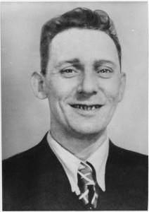 Gedenken zum 70.Todestag von Anton Saefkow, Franz Jacob und Bernhard Bästlein