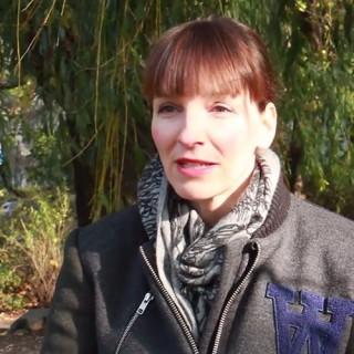 Magdalena Bienert: Wie erkennt man rechtsorientierte Bands?