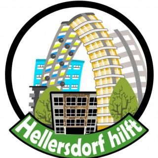 Hellersdorf hilft e.V.