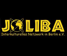 Interkulturelles Netzwerk in Berlin e.V. – Joliba