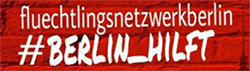 Berlin hilft – Bürgerinitiativen-Netzwerk in den Berliner Bezirken