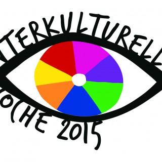 Interkulturelle Woche Berlin