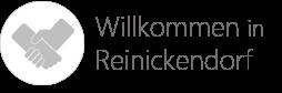 Willkommen in Reinickendorf