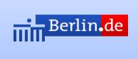 Berliner Initiativen für geflüchtete Menschen – Karte