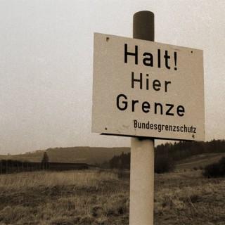 """""""Letzter Ausweg Flucht"""" – Flüchtlinge erzählen"""